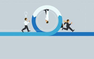 Waarom agile teams (geen) training willen