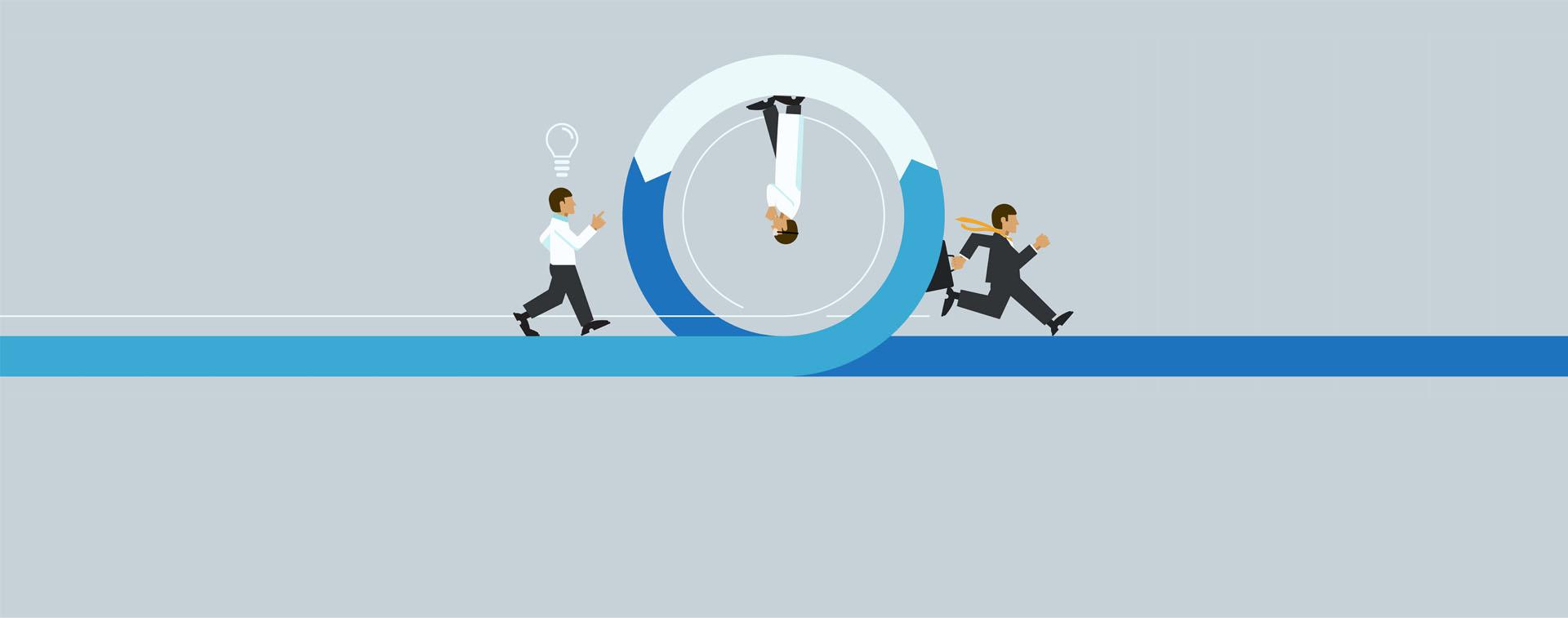 Waarom-agile-teams-geen-training-willen