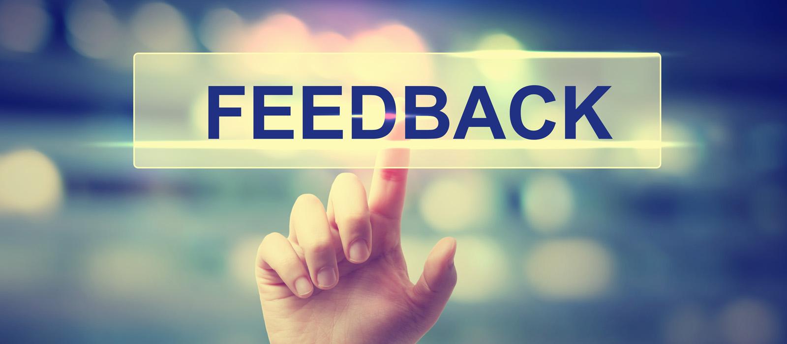 Waarom-feedback-niet-leidt-tot-verandering