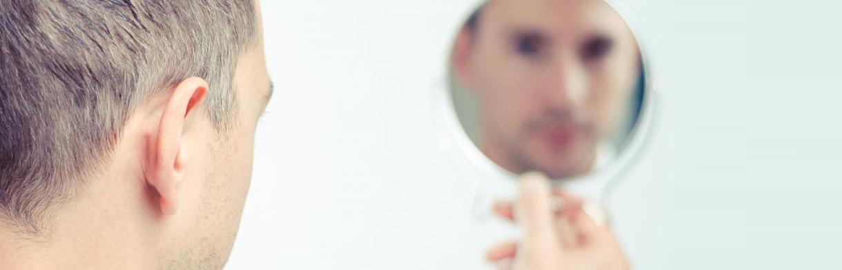 Wat zelfreflectie voor je kan doen